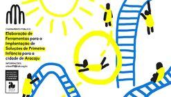 IAB abre chamada para ferramentas e soluções urbanas para a primeira infância