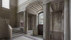 Villa Heike / Christof Schubert Architekten