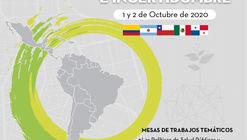 """Seminario Latinoamericano """"Áreas Metropolitanas y Salud Territorial"""": Convocatoria de Ponencias"""