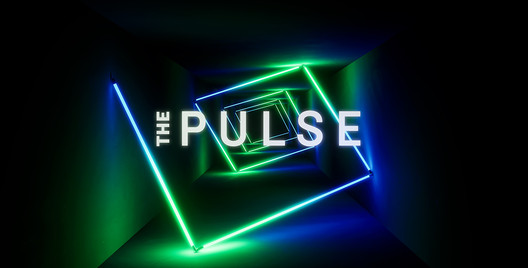 The Pulse: Live Discussions about Virtual Spaces and the Future of Collaboration