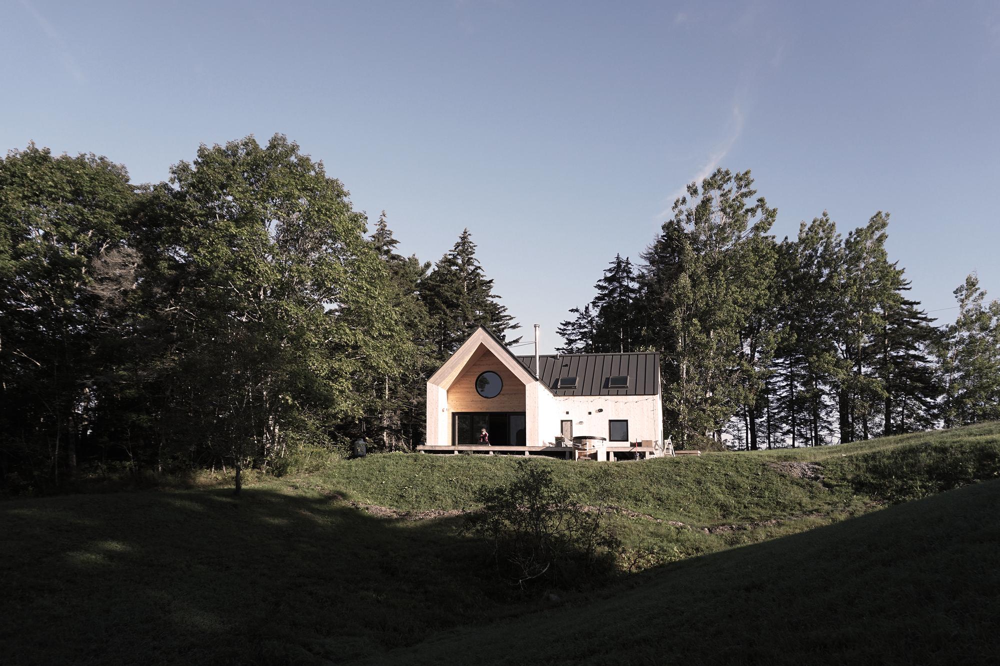 Stella House / DEMO Architects