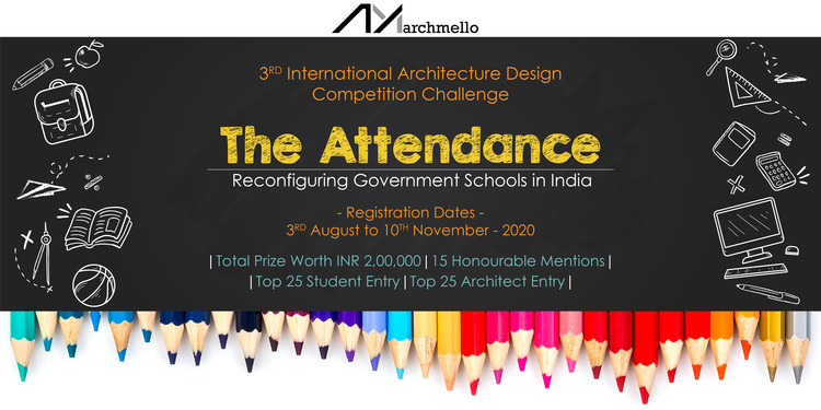 The Attendance: Reconfiguring Government Schools in India, The Attendance - Reconfiguring Government Schools in India