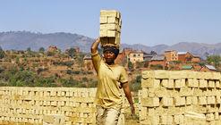 6 iniciativas que empoderan a las mujeres en los sectores de la arquitectura y la construcción