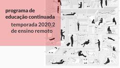 IAB Compartilha lança nova temporada de cursos para 2020