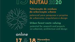13º Seminário Internacional NUTAU 2020