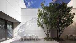 Casa Dacor / B&A Design Communication