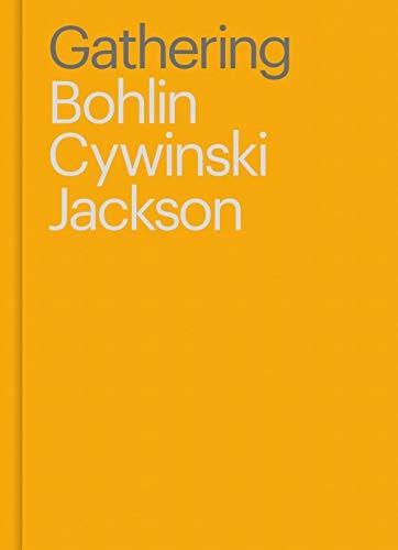 Gathering: Bohlin Cywinski Jackson