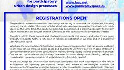 Co-Design for Co-Habitation Workshop