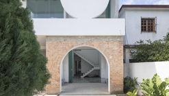 U House / Albor Arquitectos