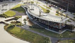 Casa Una / MDAD - Matheus Diniz Arquitetura e Design + Área Urbanismo + LV Urbanismo