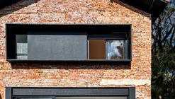 Residência Maestro / Guelo Nunes Arquitetura