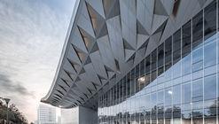 Centro Esportivo BIT / Atelier Alter Architects