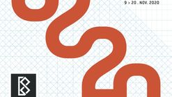 """Bienal Panamericana de Arquitectura de Quito 2020: La primera BAQ digital bajo el tema """"Transformaciones"""""""