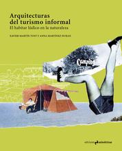 Arquitecturas del turismo informal