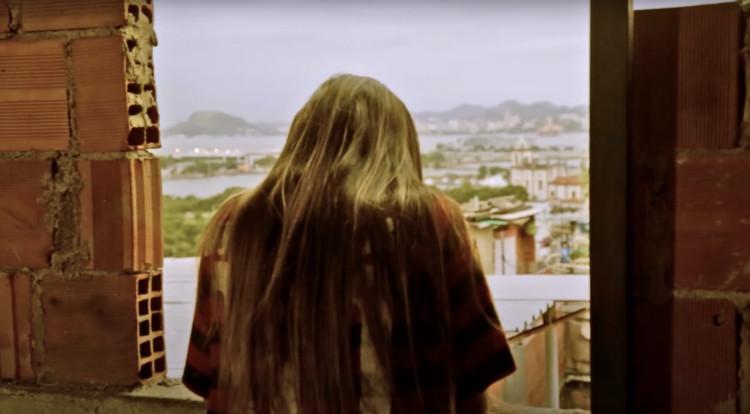 """Assista ao primeiro episódio da minisérie online sobre habitação, saneamento e mobilidade do CAU/RJ, Captura de tela do episódio """"Habitação"""""""