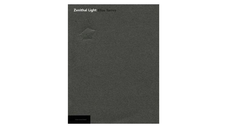 Zenithal Light / Elias Torres. Image via Amazon