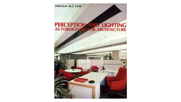 77 Best Lighting Design Books Archdaily