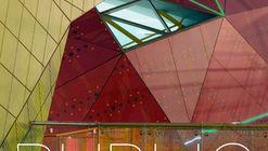 Sloknick Architecture + Design Partnership: Public/Private