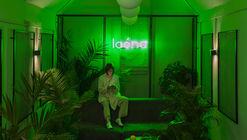 Escritório Loona  / Studio 11