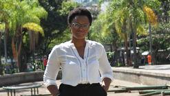 Un nuevo modelo urbano para un nuevo proyecto de sociedad: una entrevista con Tainá de Paula