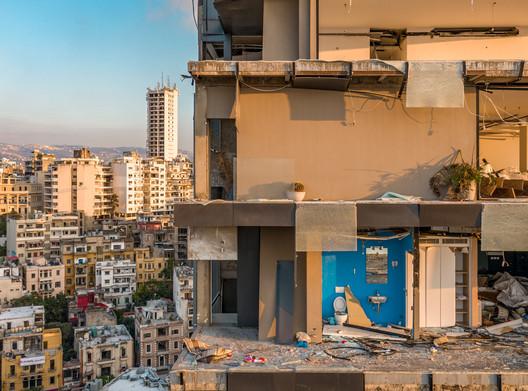 © Rami Rizk
