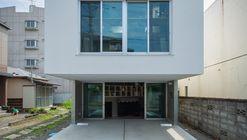 Casa HCM / Ginga Architects