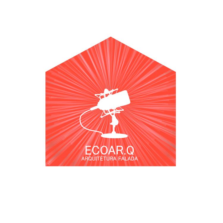 Ecoar.q - Arquitetura Falada - Episódio 1: Celso Rayol, presidente da AsBEA-RJ , Novo podcast sobre Arquitetura e Urbanismo