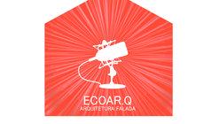Ecoar.q - Arquitetura Falada - Episódio 1: Celso Rayol, presidente da AsBEA-RJ