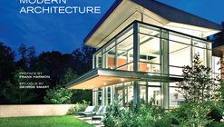 Triangle Modern Architecture