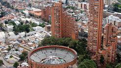 Arquitetura e urbanismo na América Latina: uma entrevista com Fernando Lara e Caio Dias
