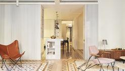 Casa HV / built architecture