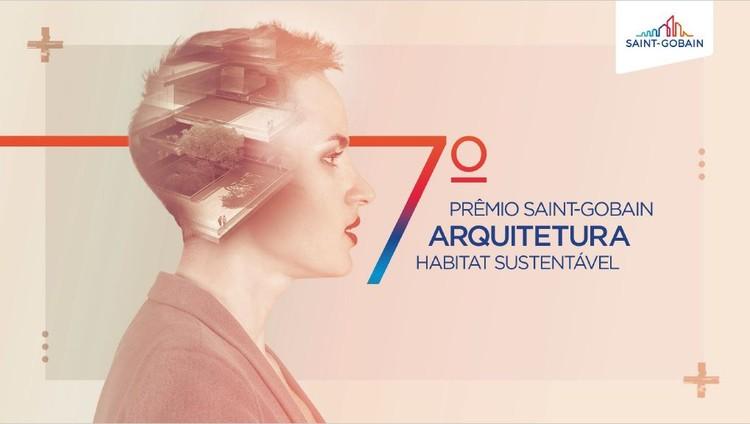 Evento de entrega do Prêmio Saint-Gobain de Arquitetura será online e aberto ao público, Prêmio Saint-Gobain de Arquitetura – Habitat Sustentável