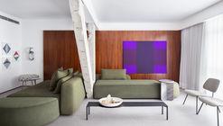 Apartamento DL / StudioLIM