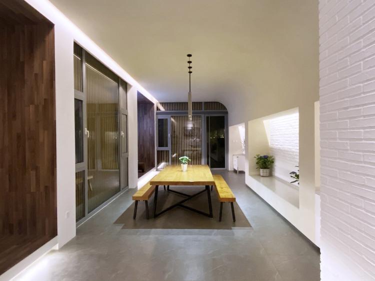 Courtesy of Dake Architectural Design