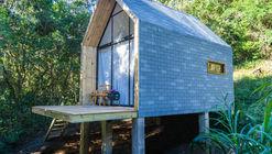Tiny House Walden / Alexandra Lima