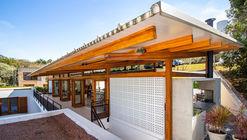 Casa Cozinha do Carmo / Rafael Perrone Arquitetos Associados