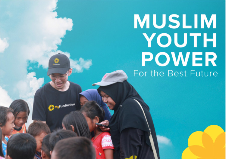 Call for Submissions: Community Center / Islamic Center / Mosque for New Zealand, MyFundAction Organization