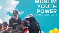 Call for Submissions: Community Center / Islamic Center / Mosque for New Zealand