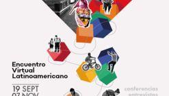 Encuentro Virtual Latinoamericano: Utopías Líquidas