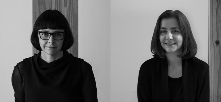 Conversa online deus está nos detalhes + da maçaneta ao edifício com Diana Radomysler e Renata Furlanetto