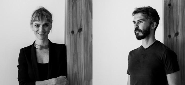 Conversa online 3 formas de morar + studio mk27 . lado b com Suzana Glogowski e Carlos Costa