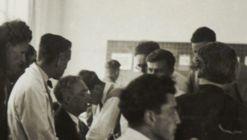 """Curso online """"Bauhaus – a revolução das coisas"""" com Tuti Giorgi"""