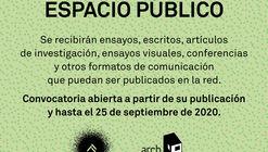 ¡Abierto Mexicano de Diseño + ArchDaily convocan a publicar tu proyecto!