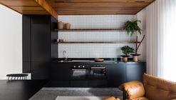 Apartamento Promenade / Pedro Haruf