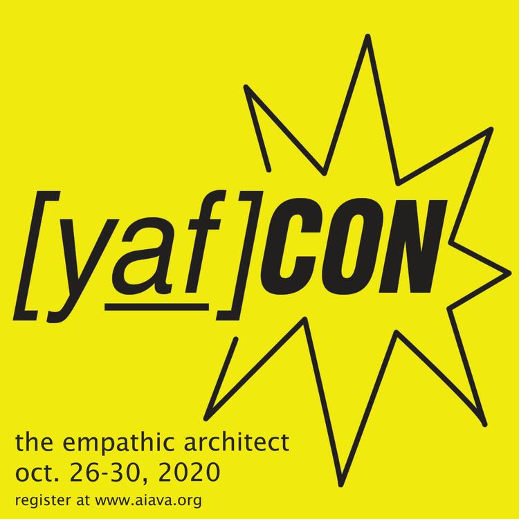 YAFCON 2020: The Empathic Architect