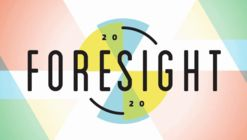 Foresight 2020: Architecture Exchange East