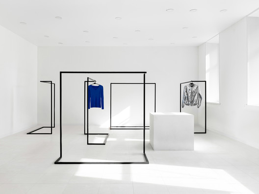 SVALKA.spb Store / mptns