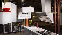 ¿Qué es el termolaminado y cómo puede aplicarse en el diseño de interiores?