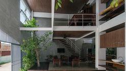 Casa Tole / H2