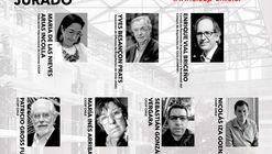 Premio CICOP Chile 2020: Proyectos de título - Intervención sobre Patrimonio Arquitectónico
